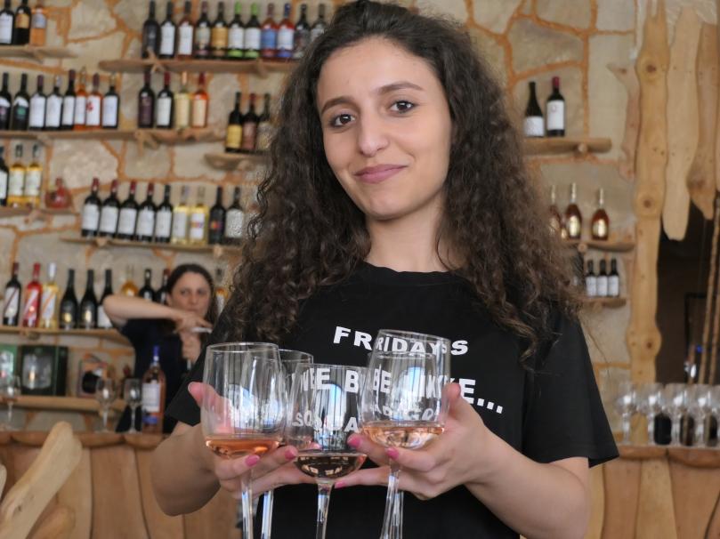 wein-armenien-areni