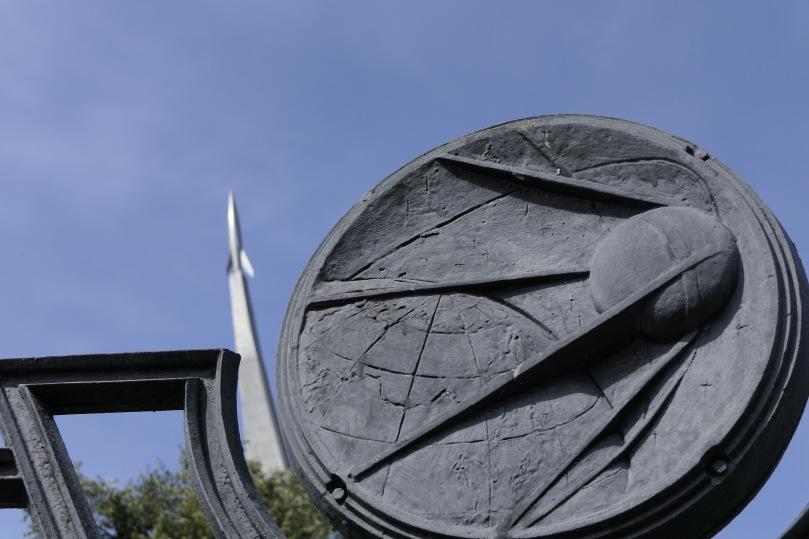 a-sputnik-denkmal-moskau