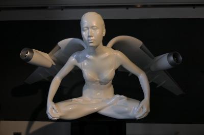 erarta-engel