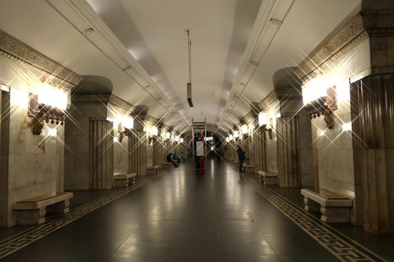 metro-smolenskaja-moskau