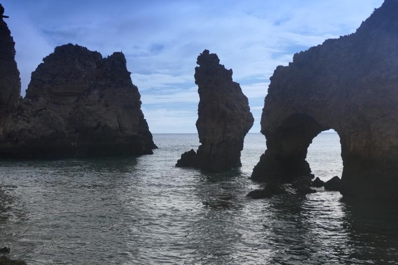 atlantikkueste-portugal