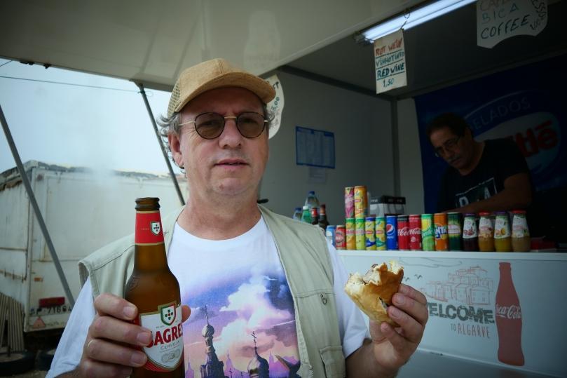bratwurst-gundolf-schmidt