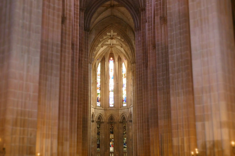 mosteiro-de-santa-mari-da-vitoria-portugal