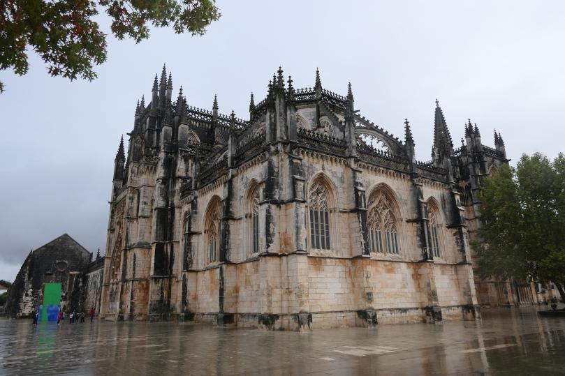 mosteiro-de-santa-mari-da-vitoria