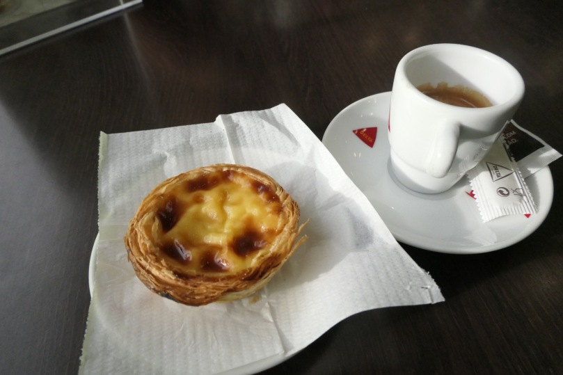 portugal-espresso