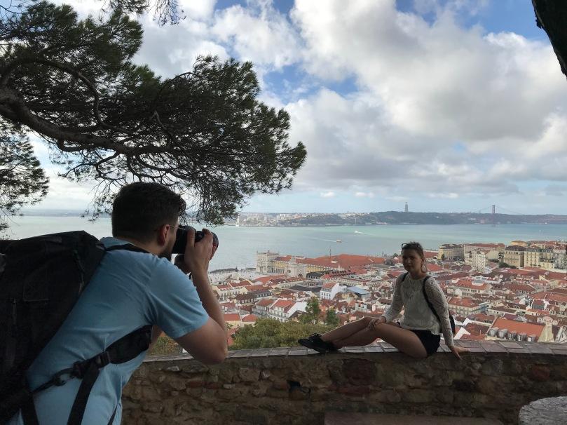 tourismus-lissabon