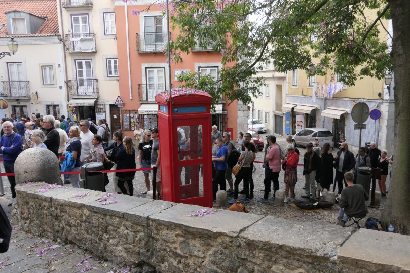 tourismus-portugal