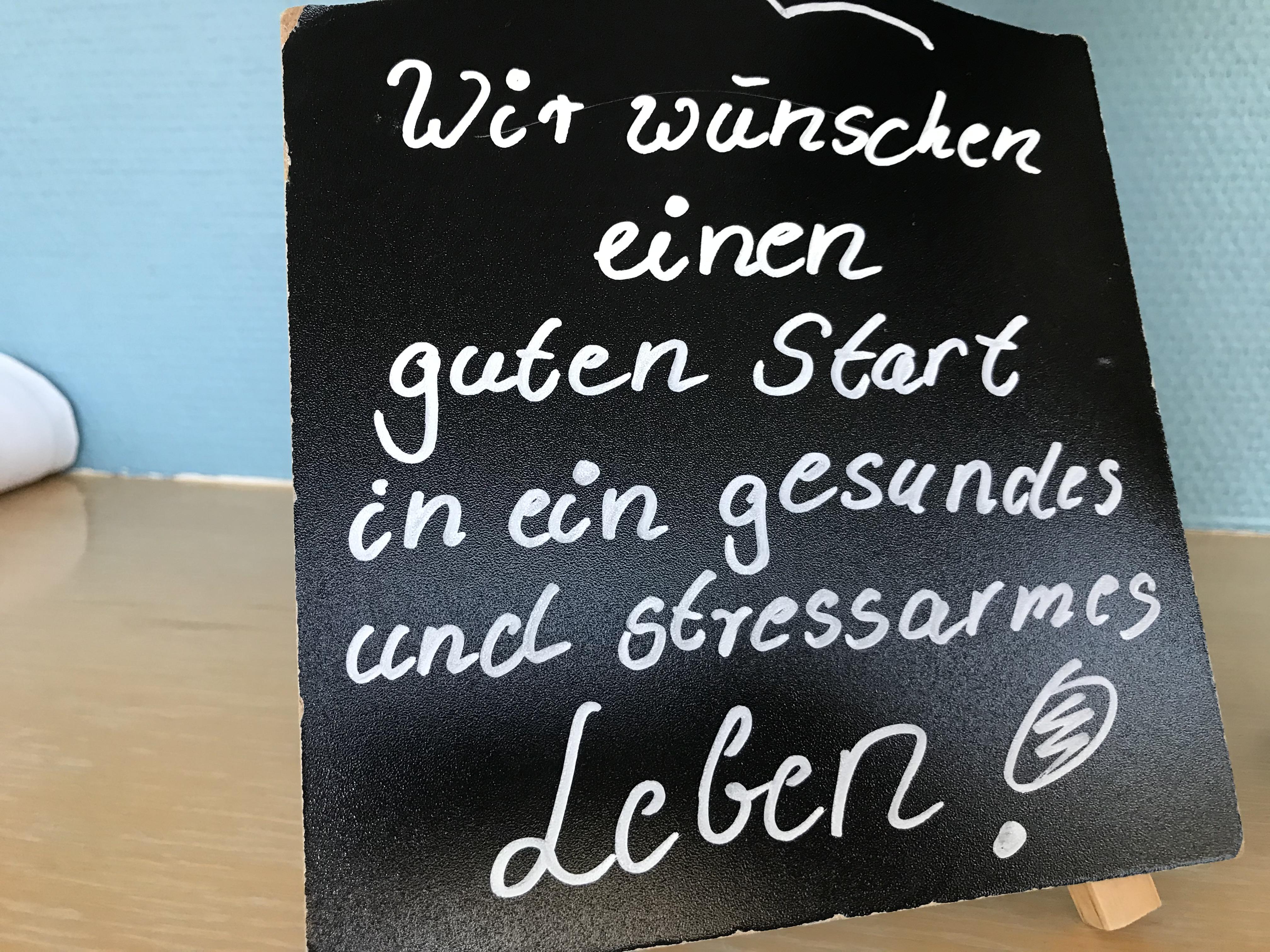 bad-schmiedeberg-fastenbrechen