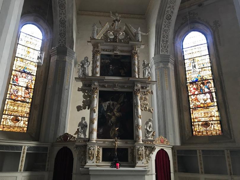 bad-schmiedeberg-stadtkirche