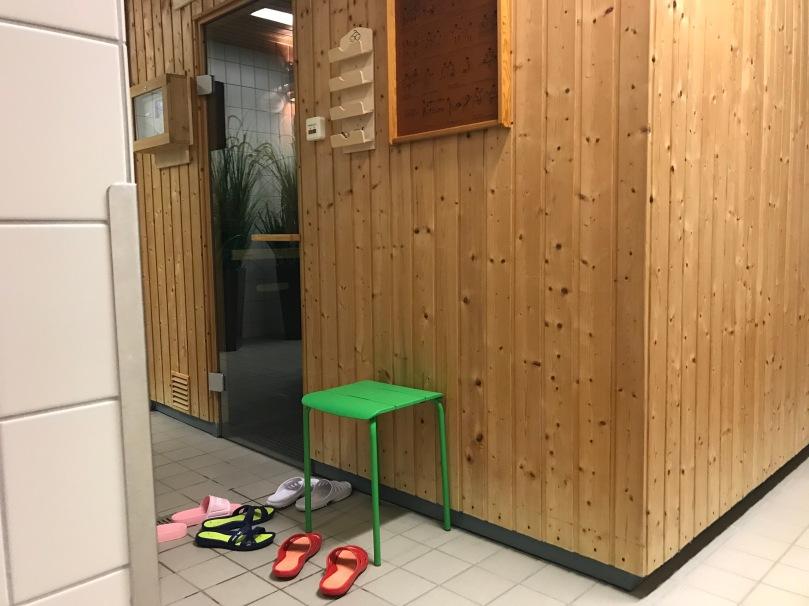 sauna-fastenwandern