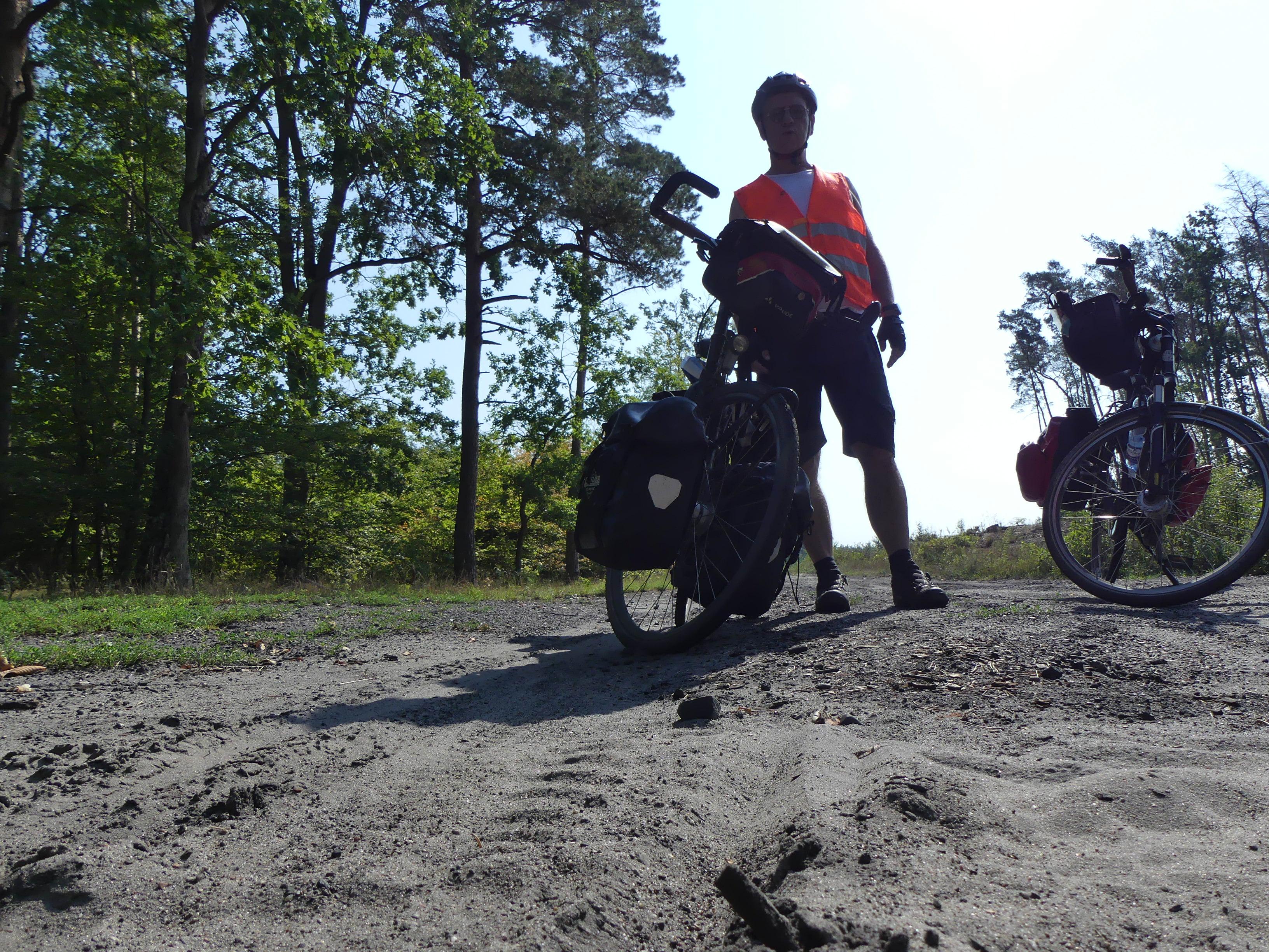 a-oderradweg-polen