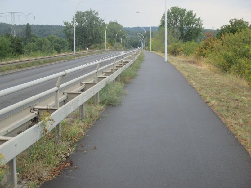 b-oder-radweg-deutschland