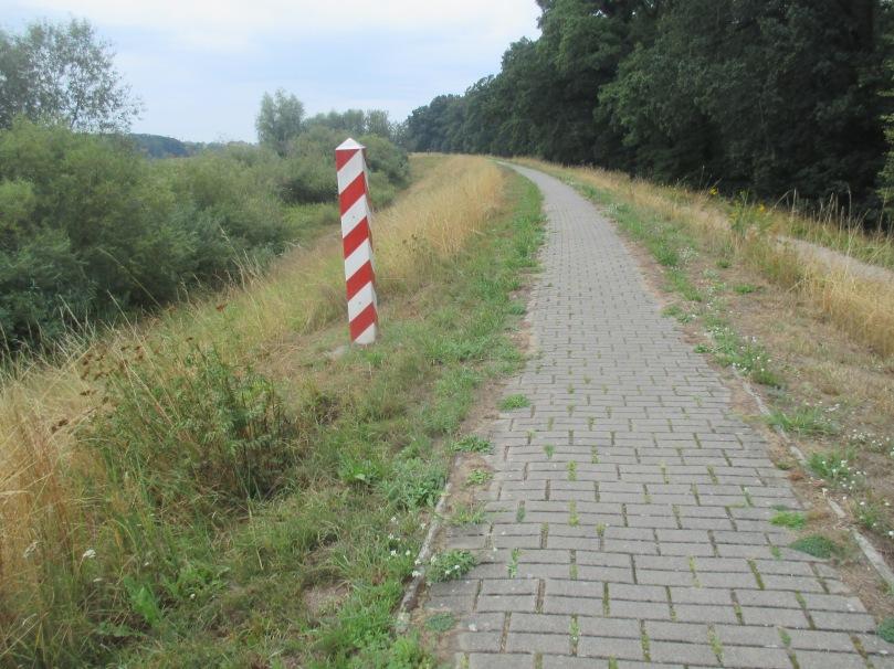 f-oderradweg-polen