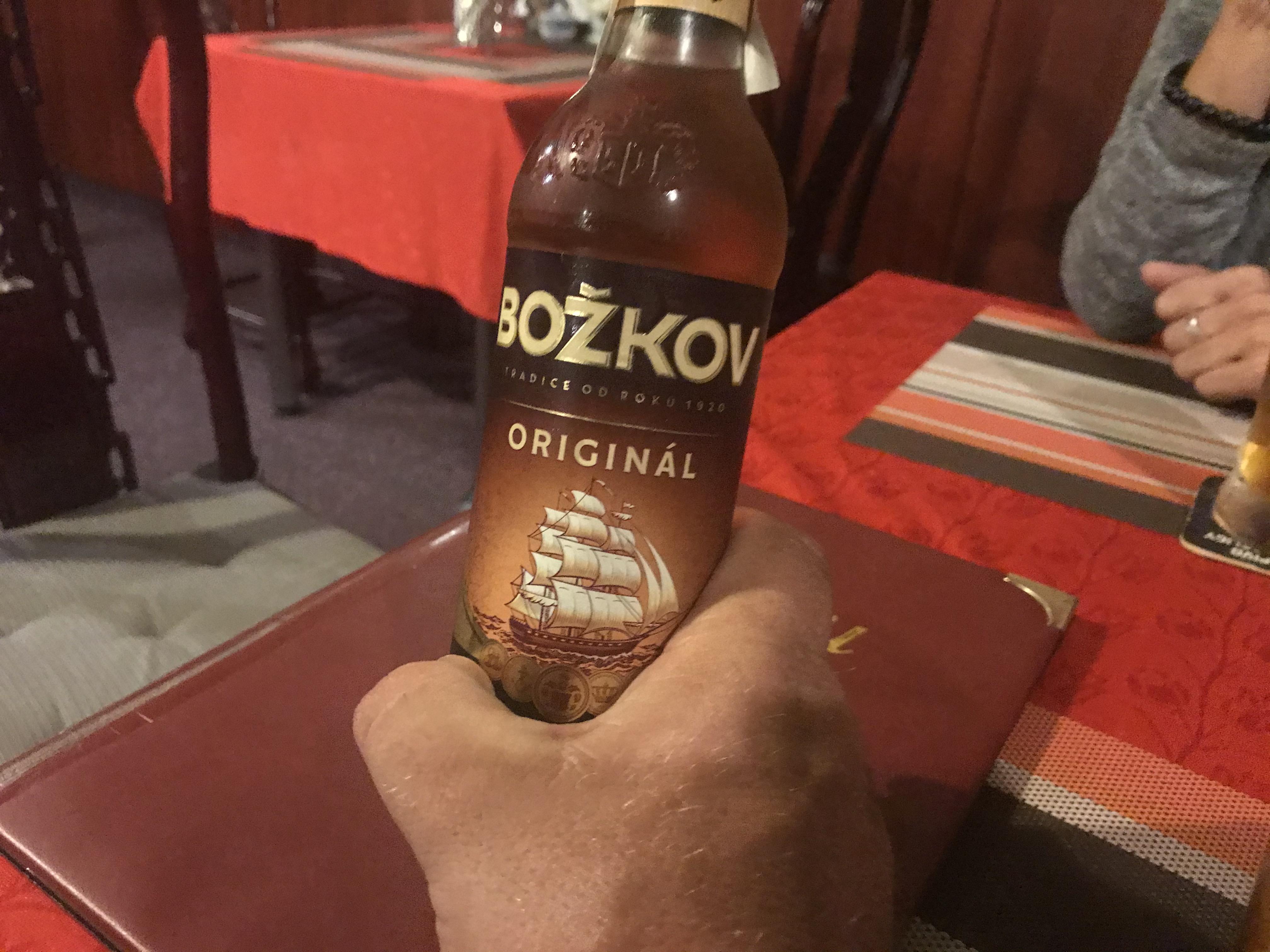 rum-klakacow